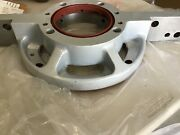 Alfa Laval Bearing Housing 61241955-01 For Decanter Nx3650. New