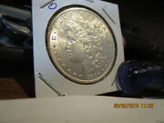 1896-o Morgan Dollar Mint State +++++