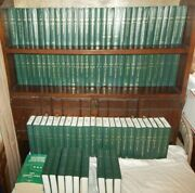 Oklahoma Statutes Annotated Full Set With Supplements Law Books
