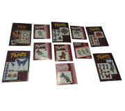 Assorted Temporary Tattoos. Only 15 Cents Each By The Pallet. Lot Of 10080 Pcs.