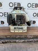 Stihl Br420c Magnum Commercial 57cc Backpack Blower Parts / Project - Ships Fast