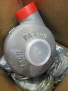 New Blower Paxton At800 - 245 - 5063811