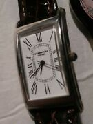 Vintage 2005 Starbucks Doubleshot Collectible Watch - Listing Many - See Others