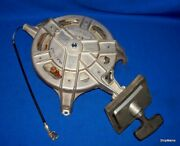 Mariner 40 Hp M And Ml Outboard Motor Recoil Starter Assy P/n 7101m