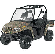 Arctic Cat Full Windshield Prowler 2011-2013 Works With Vxc Cab 1436-515dm Co