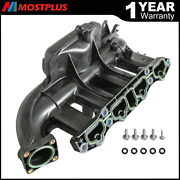 Engine Intake Manifold For Chevy Cruze Sonic Trax Buick Encore 1.4l L4 615-380