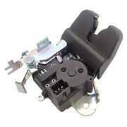 Trunk Lock Actuator Motor Tail Gate Latch For 13-20 Kia Forte 2dr 4dr 81230a7030