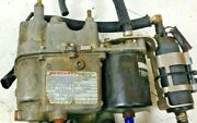 1998-2000 Mercury Optimax 225hp Outboard Vst Tank Assembly 855432a2