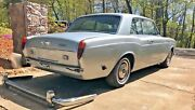 1972 Corniche Fhc Tail Light Rolls Royce Bentley. Worlds Largest Used Inventory