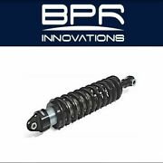 Procomp Fits Toyota Tacoma Black Series 2.75 Coilover Shock Absorber-zx4080