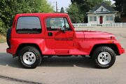 Jeep Wrangler Renegade 90-94 And Cherokee 90and039s Wheel Cap Oem Refurbished A