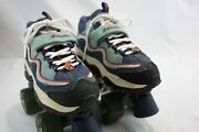 4 Wheelers Britney Spears Children's Roller Skates Size 2 Used With Life Left