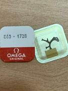 Omega Watch Part