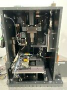 Asi Motorized Xy Stage And Filter Wheel Microscope Laser Fw-1000 Ls50a Linear