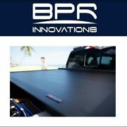Roll-n-lock For 09-14 F150 78.8125 In Bed E Series Retractable Cover - Rc112e
