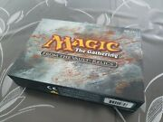 Mtg Magic - From The Vault Relics Sealed - Pack Fresh Mox Diamond Foil