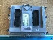 Warranty Volvo Penta D4 D6 Evc Ecu Engine Control Unit
