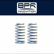 Arb 2883 Old Man Emu Coil Spring Pair - Same Day Shipping - In Our Stock - Ome