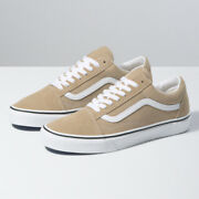 Classic Suede Old Skool Skate Sneakers Shoes Incense Vn0a3wkt4g5 Us 4-12