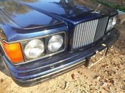 Rolls Royce Spur, Bentley Turbo R, Heater Fan. The Worlds Largest Used Inventory