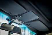 And03993-and03999 Bmw E36 3-series 2dr Coupe Only Sunroof Panel Trim M50 M52 S50 S52