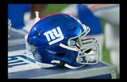 New York Giants Full Season Tickets And Parking Passes