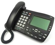 Aastra Voip Office Desk Phone 9480i Wall Mountable Telephone