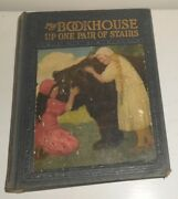 My Book House Up One Pair Of Stairs Book 1928 Olive Beaupre Miller
