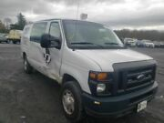 Temperature Control Front Main With Ac Fits 05-19 Ford E350 Van 1753848