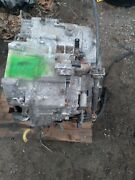 Automatic Transmission 3.5l Fits 2005 Acura Mdx 180000 Miles
