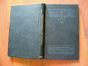 556c Interior And Exterior Lighting C E Weitz Hc Book 1943 96 Pages Illustrated