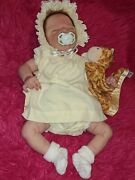 Realistic Lifelike Rare Baby Partial Dragon Skin Silicone Sailor Rose Sole