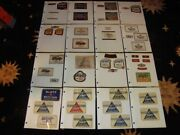 Circa 1920s/30s/40s/50s/60s Blatz Label Collection 50 In All, Milwaukee, Wi