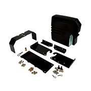 Arnold 490-900-m060 Lawn And Garden Tractor Suitcase Weight Kit