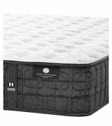Hotel Collection By Aireloom Coppertech Plush King Mattress New Clearance