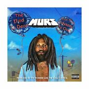 The Illiad Is Over And The Odyssey Is Dead Murs And 9th Wonder Vinyl Discs 1 New