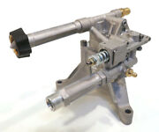 2400 Psi Power Pressure Washer Water Pump For Brute 020291-0 020291-1 020301-0