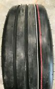 21x7.00-12 Bushmaster Rib Replacement Rotary Cutter Brush Cutter Tires 16 Ply