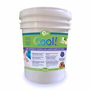 Cool Decking Pool Deck Paint - Coating For Concrete And Decks - Waterproof Co...