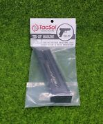 Tactical Solutions Replacement 10 Round Magazine Glock 22lr Tsg-22 - Tsgmag-10rd