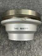 Cessna Inner Wheel Half And Disk 161-00300 Cleveland