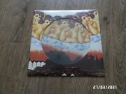 The Cure - Japanese Whispers - Limited Picture Disc Vinyl Lp