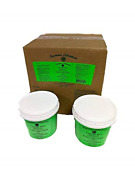 Singerman Laboratories Rust Remover For Concrete Case Of 8 Makes 8 Gallons