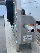 Victaulic Pipe Groover Model Vg Ser 744 - Used