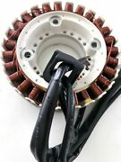 Motor Stator For Briggs And Stratton Part 84004793