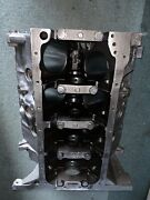 Ford Fe 352 390 Re-manufactured Engine Blocks With Cam Bearings 8 Available