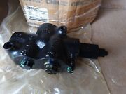 337481a1 New Holland / Case Ih Priority Valve Assembly