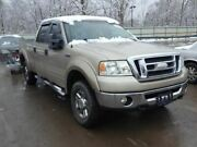 Rear Axle 9.75 Ring Gear 3.73 Ratio Fits 07-08 Ford F150 Pickup 1740029