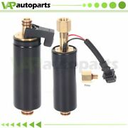 Fuel Pump Replaces For Volvo Penta 4.3l 5l 5.7l Gxi 3594444 High And Low Pressure