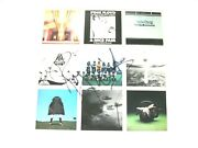 Roger Waters Autographed Signed Pink Floyd A Nice Pair Jsa Loa Z06574